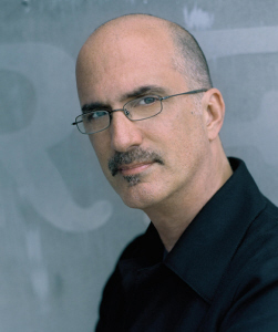 Michael Brecker Pic