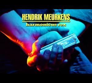 Hendrik Meurkens PIC