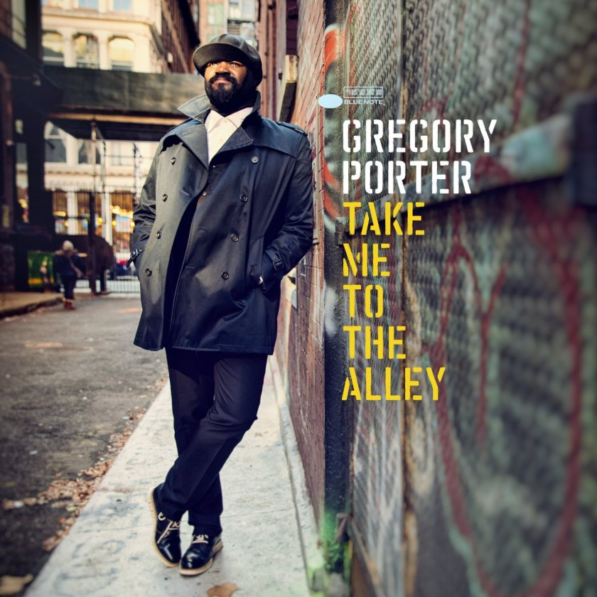 GREGORY PORTER2016PIC