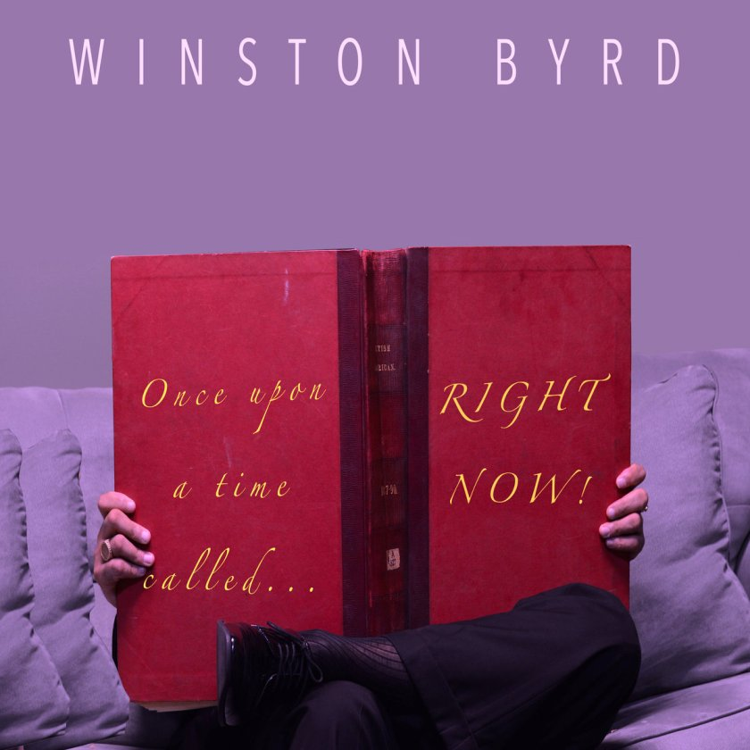 Winston Byrd Pic