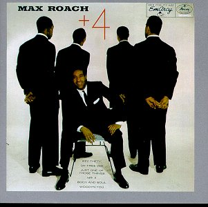 max-roach-pic-1